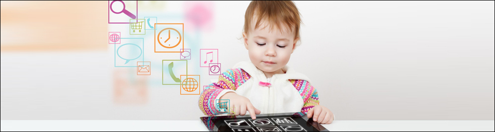 15-1125_blog_toddler-tablet