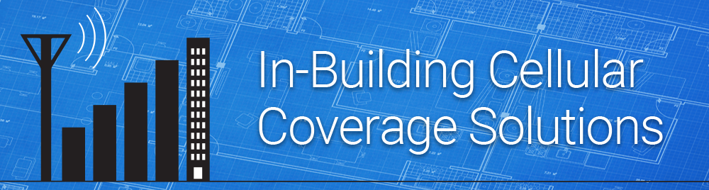 In Building Coverage